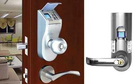All Day Locksmith Service North Hollywood, CA 818-738-1743
